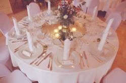 esküvő_119