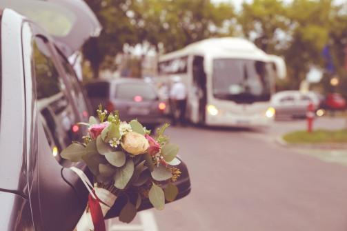 esküvő_286