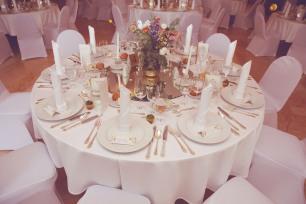 esküvő_293