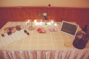 esküvő_635