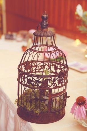 esküvő_636