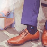 esküvő_107