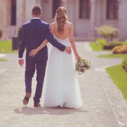 esküvő_27