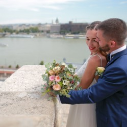 esküvő_65
