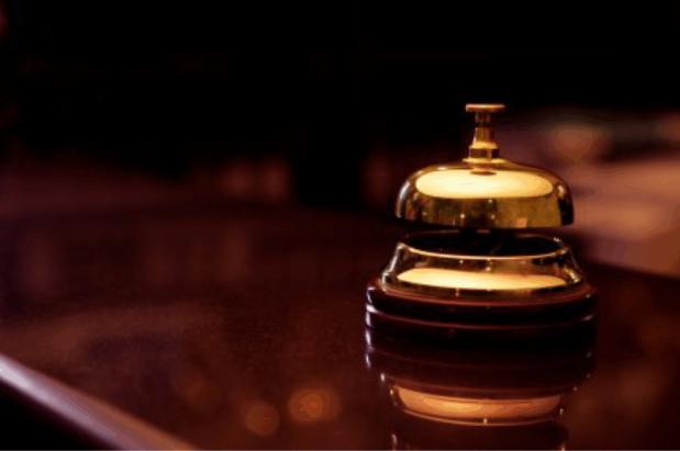 bell-hotel-1