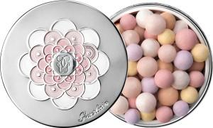meteorites_pearls_-_03_medium_1