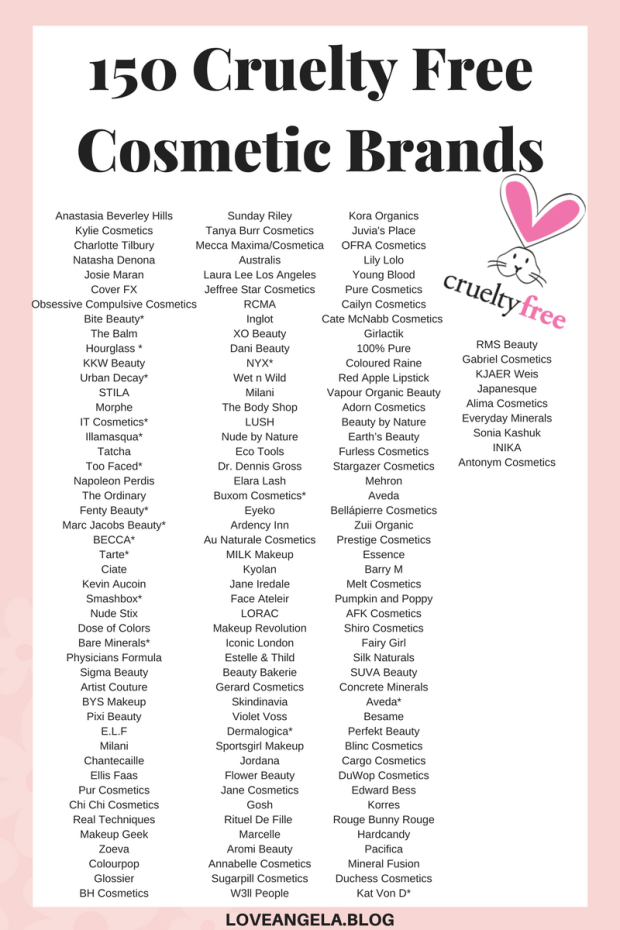 150-Cruelty-Free-Makeup-Brands