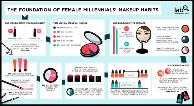 infographic1