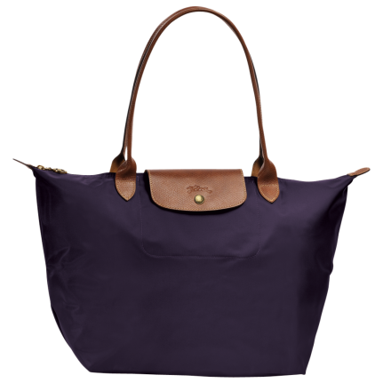 longchamp_tote_bag_l_le_pliage