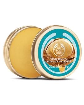 Argan lip butter1- Rs. 695-800x1000