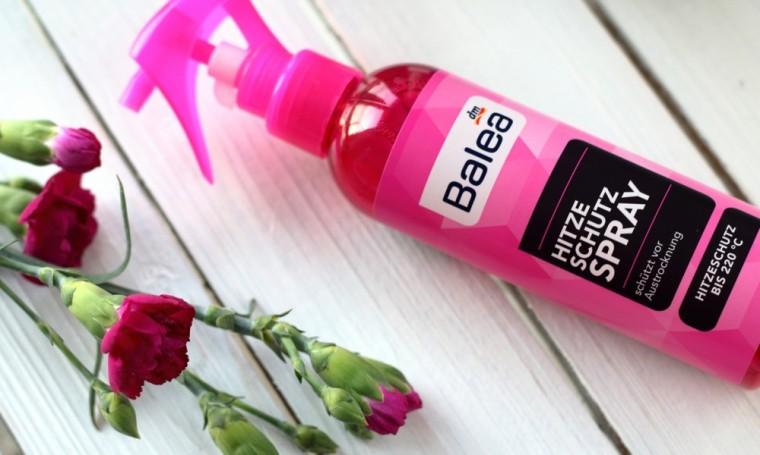 Balea-Haarprofis-Hitzeschutzspray-1000x600