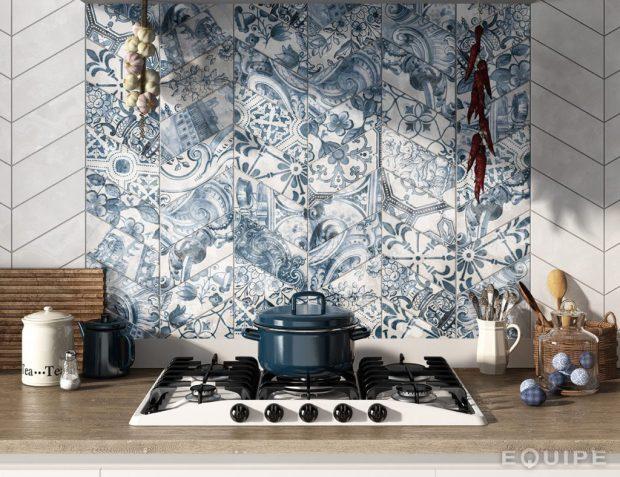 chevron-Lisboa-kitchen-1024x788