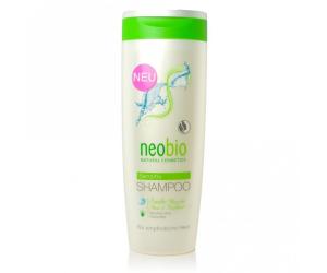 neobio-sensitiv-shampoo-250ml