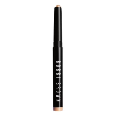 long-wear-cream-shadow-stick-bobbi-brown-716170157931-truffle-front_1024x1024