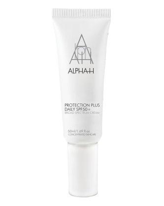 alp035_alphah_protectionplus50_1_1560x1960-kv90f