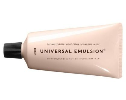 gallery-1507144046-universal-emulsion-small-1