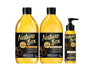naturebox_com_hair_macadamia_range_content_picture_800x600